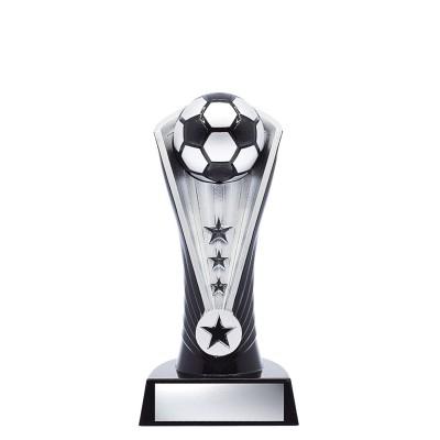 """Cobra Soccer Tower BK/S 7.5"""""""