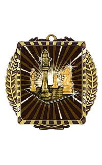 Lynx Sport Medal, Chess