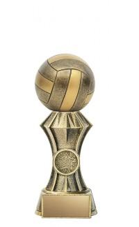 "Diamond Series Volleyball, 7"""