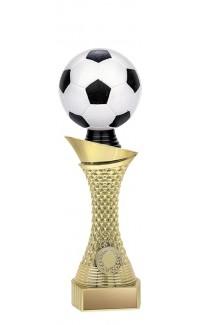 "Nexus Twister Diamond Riser, Soccer Gold or Silver 10"""