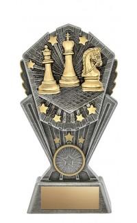 "Cosmos Chess, 7"""