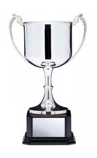 """CUP  PATRIOT 11 1/2"""""""