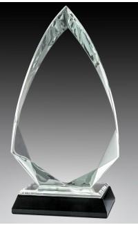 """Pemium Jade Arrowhead 8"""""""