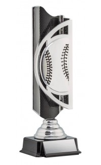 Magic Holder, Baseball 11""