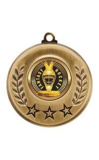 Spectrum Series Medals, Fantasy Hockey