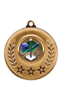 Spectrum Series Medals, T-Ball
