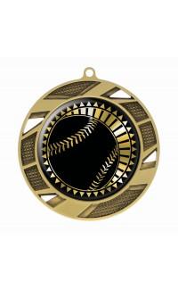 Solar Series Medal, Baseball