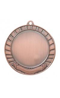 "2"" Holder (Sunshine), Bronze"