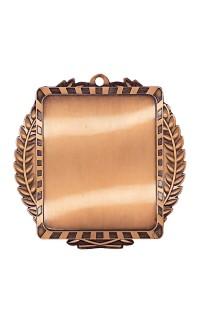 Insert Medal Lynx Bronze