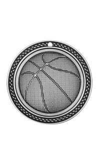 Basketball Economy, Silver