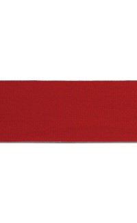 """Red Extra Large 1 1/2""""x34"""""""