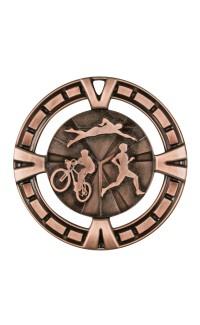 Triathlon Varsity, Bronze