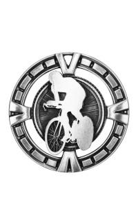 Cycling Varsity, Silver
