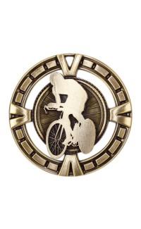 Cycling Varsity, Gold
