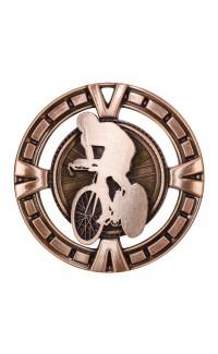 Cycling Varsity, Bronze