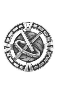 Ringette Varsity, Silver