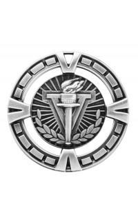 Victory Varsity, Silver
