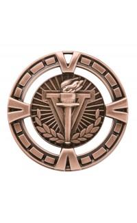Victory Varsity, Bronze