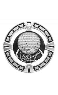 Basketball Varsity, Silver