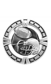 Football Varsity, Silver