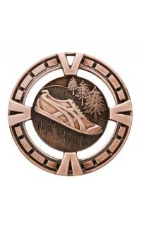 Cross Country Varsity, Bronze