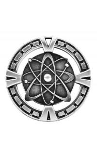 Science Varsity, Silver