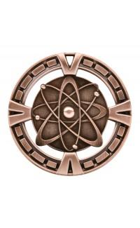 Science Varsity, Bronze