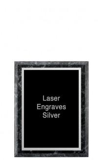 Laser Series Plaque, 8x10