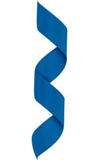"Blue 7/8"" x 32"""