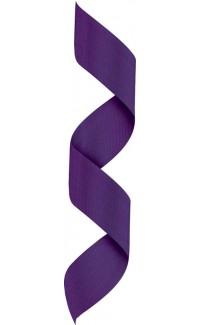 "Purple 7/8"" x 32"""