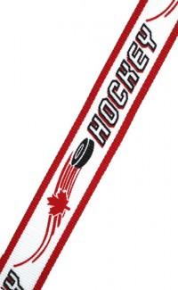 """Hockey Speciality 7/8"""" x 32"""""""