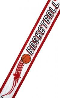 "Basketball Speciality 7/8"" x 32"""