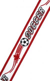 "Soccer Speciality 7/8"" x 32"""