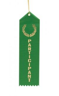Participant - Green, Premium