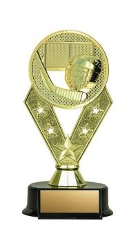 "Alpha Sport Award, 6.5"""