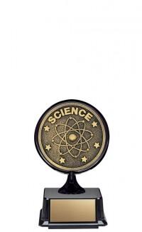 "Apex Science, 4 1/2"" Holder on Base"