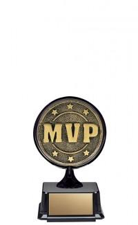 """Apex MVP, 4 1/2"""" Holder on Base"""